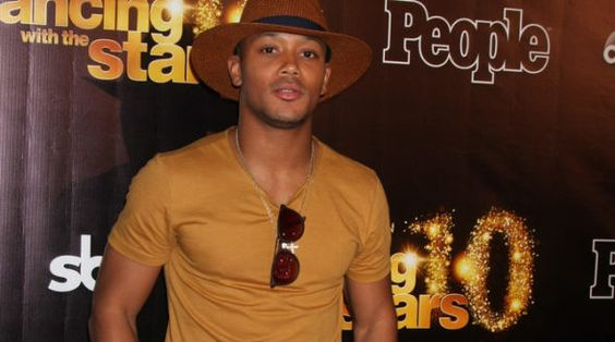 Romeo Miller is coming to Empire. Find out more about his surprise casting.  Are you excited to see Romeo on Empire?