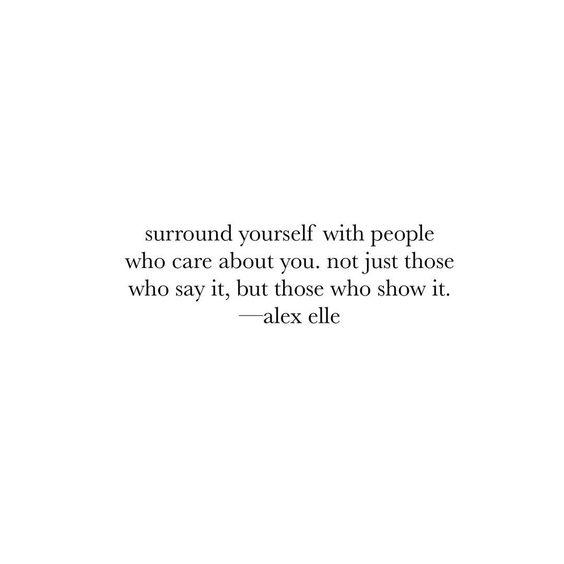Quote from Alex Elle #alexelle #quotes #bestfriendquotes