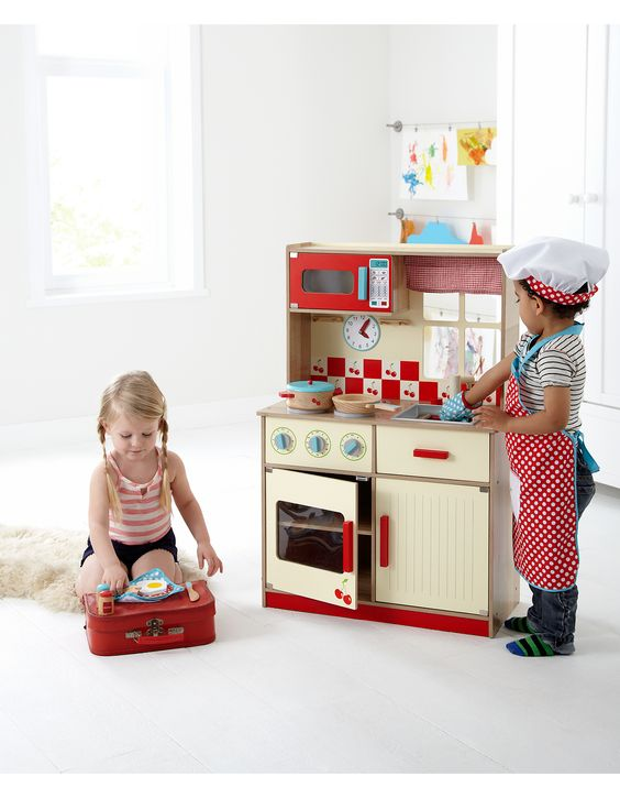 shape Appropriately sized toaster ovens will serve