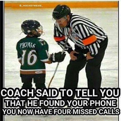 Pin By Petey17 On Hockey In 2020 Hockey Memes Hockey Quotes Funny Hockey Memes