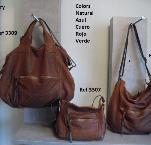 bolsos cuirots verano16 | Bolso piel, Bolsos de cuero y