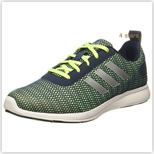 Adidas Mens Adispree Running Shoes | Shoes $0 - $100 adidas ...