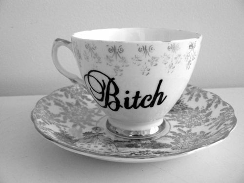 i want this teacup