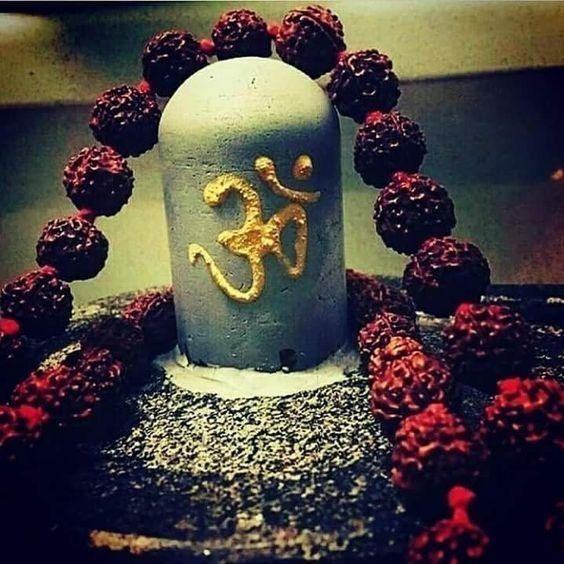 Shivling Hd Images Fond D Ecran Images Photos Telechargement Gratuit In 2020 Lord Shiva Hd Wallpaper Shiva Lord Wallpapers Shiva Linga