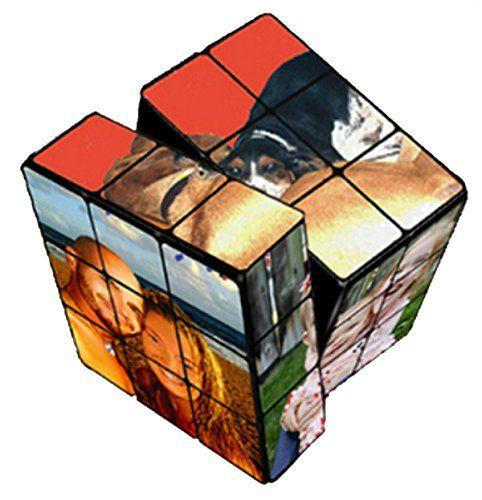 Custom Rubik's Photo Cube picture play http://www.amazon.com/dp/B00EX4EUFU/ref=cm_sw_r_pi_dp_Dxvawb1G3NMEH