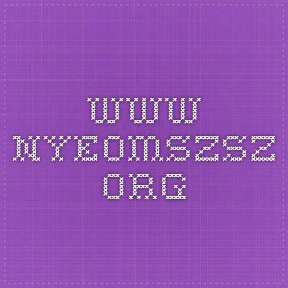 www.nyeomszsz.org