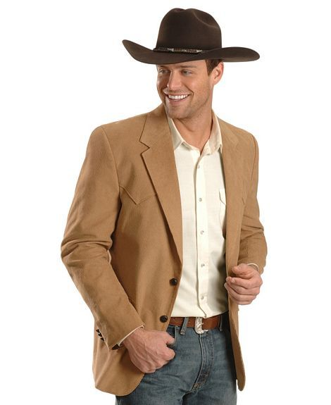 SPORTS COAT | chucks | Pinterest | Coats Blazer jeans and Shirts