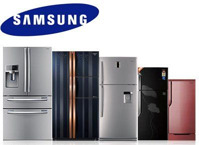 Stockings, Samsung and Freezers on Pinterest