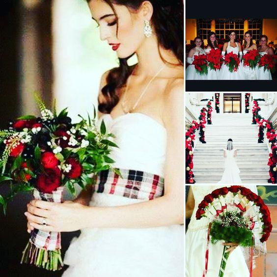 En estas fechas también se casa la gente, lo bueno que tiene es que tienes un gran surtido de material decorativo y como flor que mejor que ...
