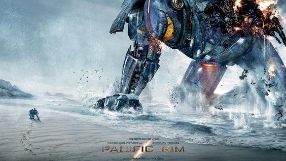 cool Fond d'écran science fiction haute définition -441 Check more at http://all-images.net/fond-decran-science-fiction-haute-definition-441/