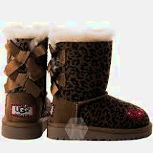 Snow Boots hot sale for cheap,only $39.9. Press picture link get it immediately! not long time for cheapest