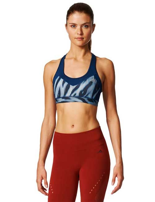 Best Comfortable Sports Bra And Brands Most Comfortable Bra