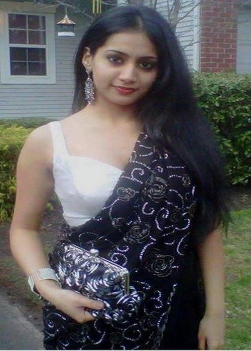 indian dating community A free dating site in india, our free online dating site is 100% free unlike other dating websites our free indian dating website is to meet singl.