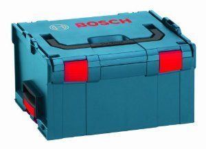 Bosch L-Boxx Größe 3 (238) [mindestens Größe 2!] 42 €