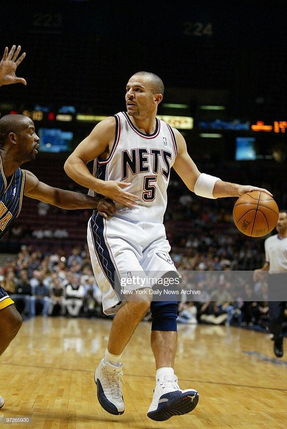 Pin On Nba Basketball wallpapers archives hd