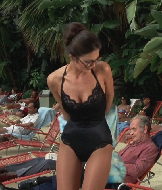 Lynda carter movies-4811