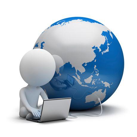 Hoạt động cung cấp dịch vụ quảng cáo xuyên biên giới tại Việt Nam