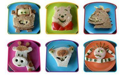 Foto: FICA A DICA http://www.youtube.com/user/cozinhapraticaluara