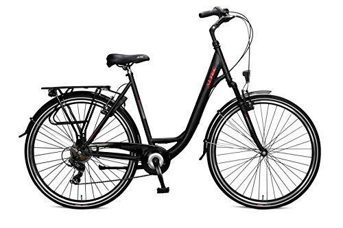 28 Zoll Damenfahrrad Cityfahrrad Damen Madchen City Trekking Fahrrad Rad Bike Cityrad Damenrad Trekkingrad Trekkingfahrra Damenfahrrad City Fahrrad Fahrrad Rad