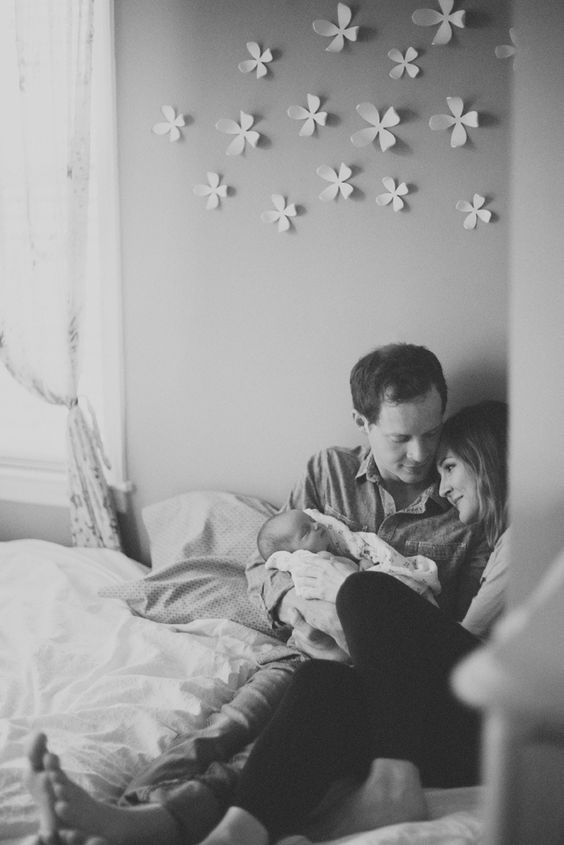 Katie Purnell, newborn photographer, at home newborn session, family lifestyle photography, katiepurnell.com