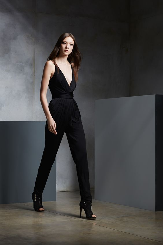 Issa - Pre-Fall 2015 - Look 24 of 28