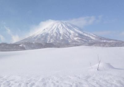 Hokkaido Prefecture | JapanTourist - The Tourist's Portal to Japan
