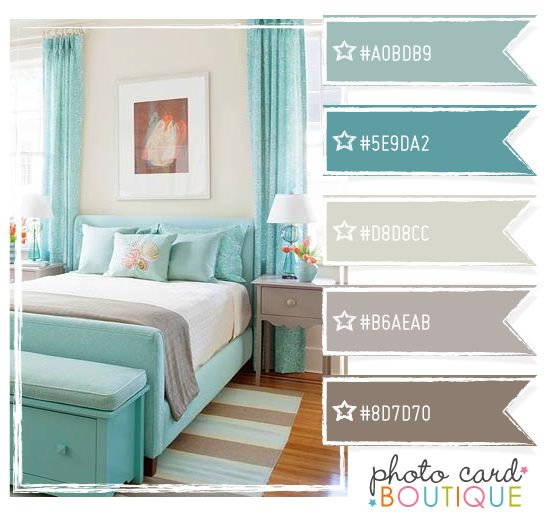 category color crush palette photographer templates by