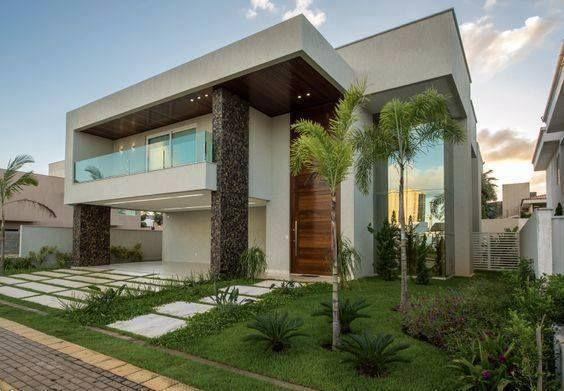 Casa Em Sao Jose Do Rio Preto Sp Condominio Quinta Do Golfe