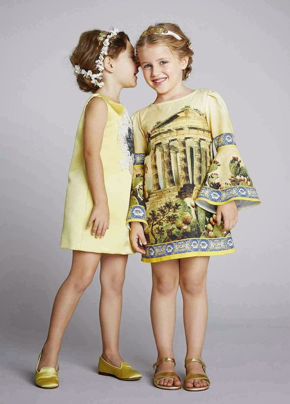 dolce-and-gabbana-ss-2014-child-collection-38-zoom.jpg 1 146×1 600 pixels