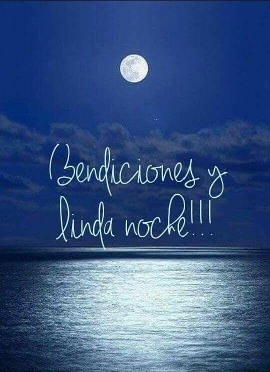 Buenas Noches Imagenes Bonitas Gratis Cristianas Dedicar 01