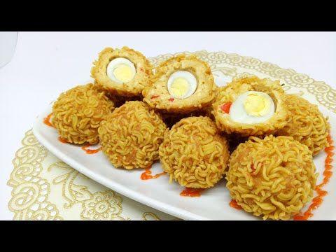 Resep Bola Tahu Kribo Isi Telur Puyuh Cara Buat Bola2 Mie Rambutan Youtube Resep Tahu Resep Makanan Resep Masakan