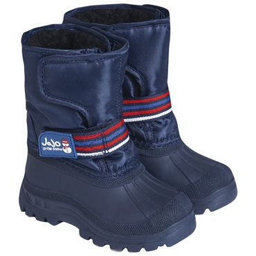Alpine Childrens Snow Boots, Snowboots, Rainwear and Wellies ...