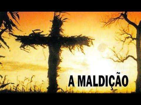 Filme Hd A Maldicao Dublado Filmes Filmes Hd