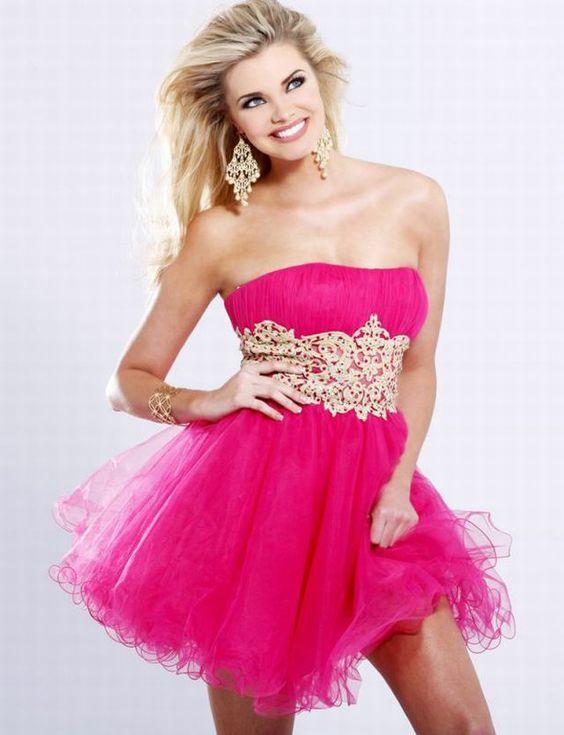 promerz.com prom dresses sacramento (15) promdresses  Dresses ...