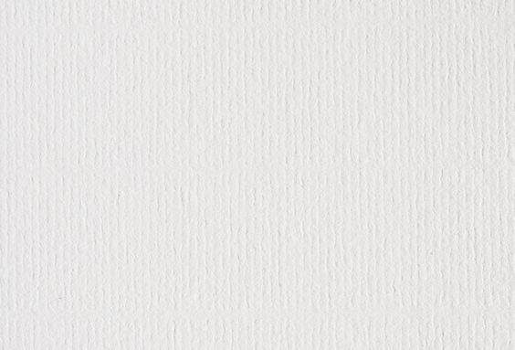 www.rowelt.es | Papel verjurado · ecológico · 300g/m2