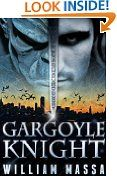 Gargoyle Knight: A Dark Urban Fantasy -  http://frugalreads.com/gargoyle-knight-a-dark-urban-fantasy/ -  Gargoyle Knight: A Dark Urban Fantasy Fri, 14 Mar 2014 15:07:44 GMT $1.99  Please bear in mind that prices at Amazon may change at any moment. If you see something you want - snag it while it's hot!