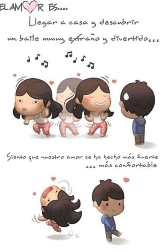 Amor es.... segunda parte - Foro Viviendo juntos - bodas.com.mx