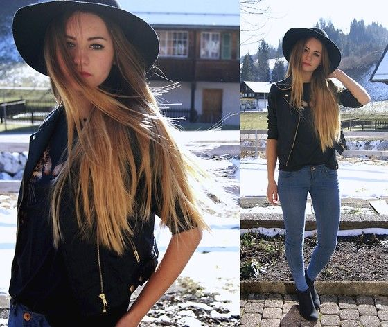 Just one last time (by Albnora A.) http://lookbook.nu/look/4692255-just-one-last-time