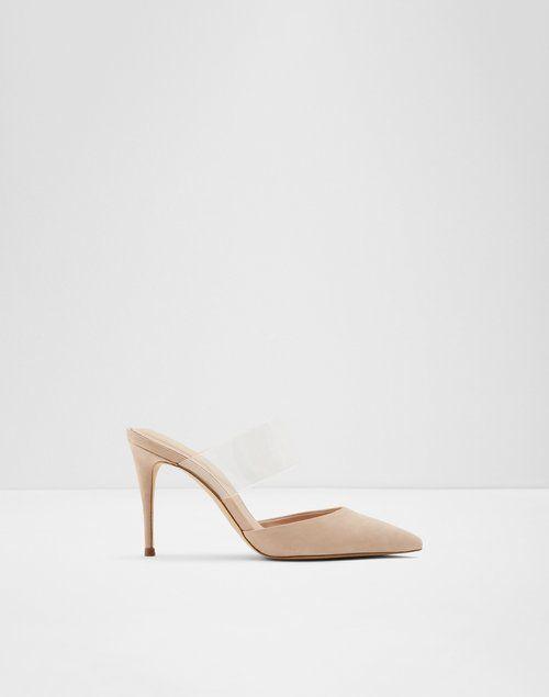 Heels Aldo Canada Heels Womens Heels Heels Shopping