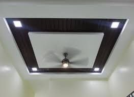 False Ceiling Bedroom Small Spaces False Ceiling Square Living Rooms False Ceiling With Wood H Plaster Ceiling Design Ceiling Design Living Room Ceiling Design