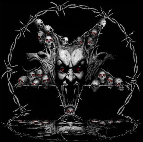 Satanismo........ 7287f1eaa96bfbb391e5f47818773f88