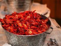 38 Essential New Orleans Restaurants. Definitely want to try them all!