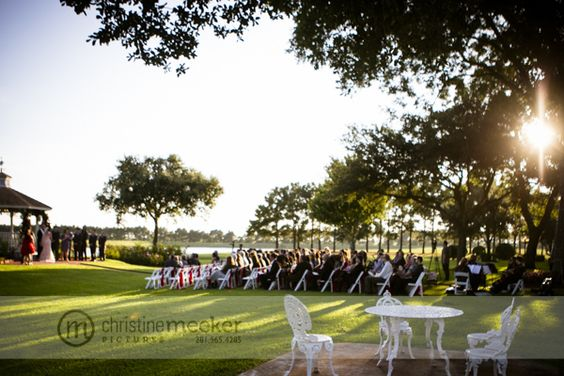 House Plantation. Great Venue near Houston, Tx. Christine Meeker Pictures | Kelli   Brent.  House Plantation Wedding