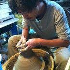 青木陶芸研究所のギャラリーです。ハンドメイド、クラフト、手作り手芸品の通販・販売・購入ならCreema。1点物アクセサリー、ジュエリー、雑貨、バッグ、家具等のかわいい・おしゃれ・ユニークなおすすめのアイテムをどうぞ。