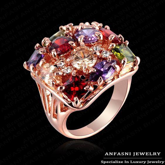 Barato correção de jóias, comprar qualidade correção de jóias diretamente de fornecedores da China para correção de jóias, anel de jóia que faz, jóia da base de anel