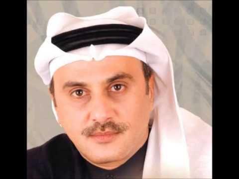 خالد الشيخ نعم نعم Youtube