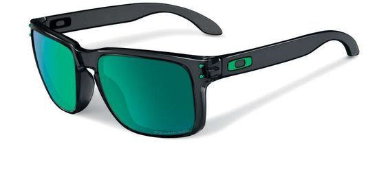 Buy Designer Sunglasses Online Usa