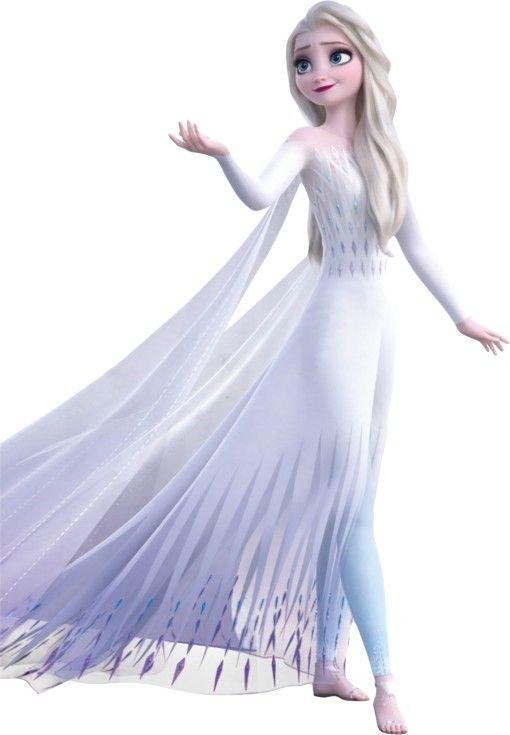 Frozen 2 Pack Collection Png Images Instant Download Elsa Frozen Disney Wedding Dresses 2nd Wedding Dresses