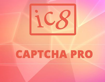 "Check out new work on my @Behance portfolio: ""Prestashop Captcha Pro module""…"