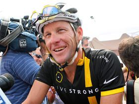 """""""During our lives...we experience so many setbacks, and fight such a hand-to-hand battle with failure, head down in the rain, just trying to stay upright and to have a little hope.""""   ― Lance Armstrong, It's Not About the Bike: My Journey Back to Life"""